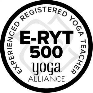 02-YA-TEACHER-ERYT-500